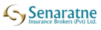 Insurance Brokers Logo