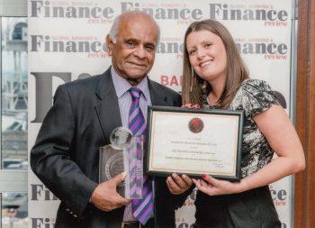 Insurance Brokers News in Sri Lanka