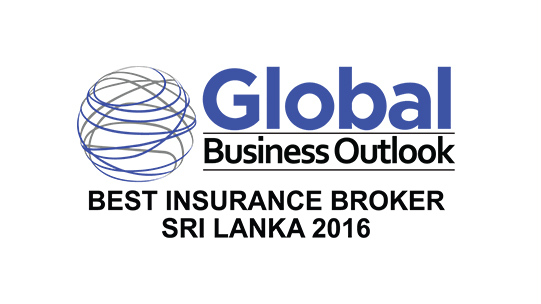 Insurance Brokers Achivements
