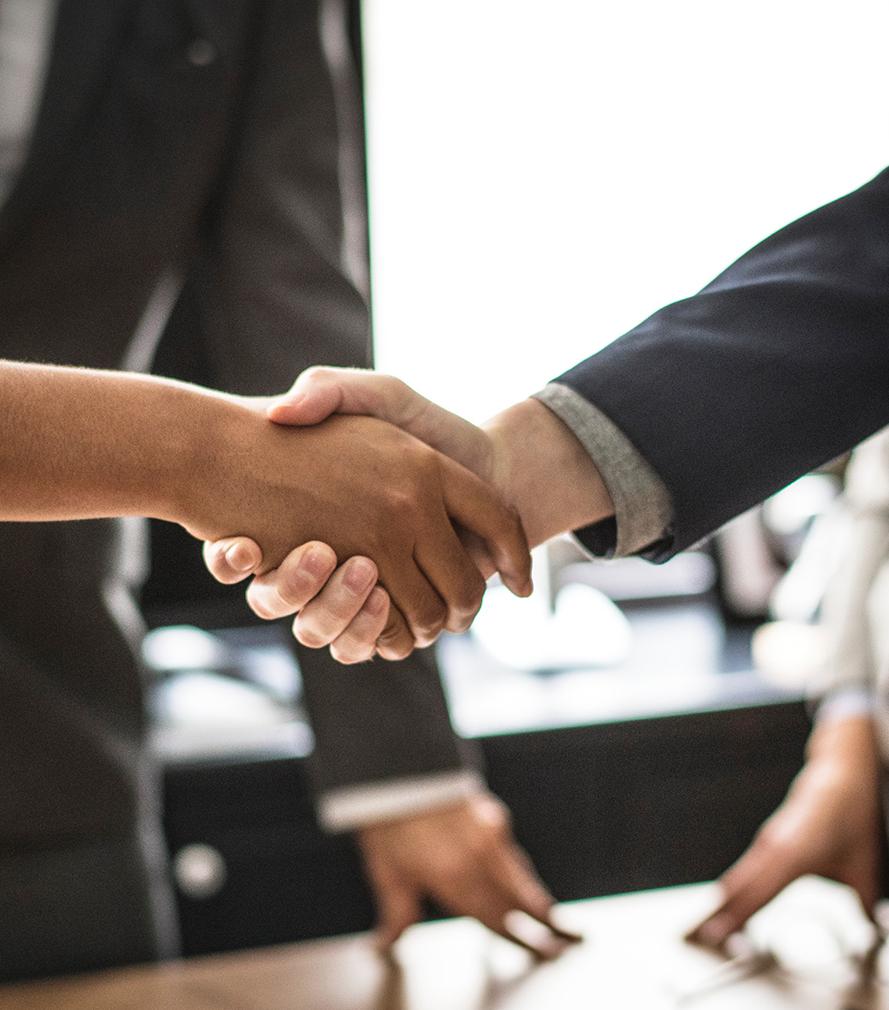 Insurance Brokers Experties