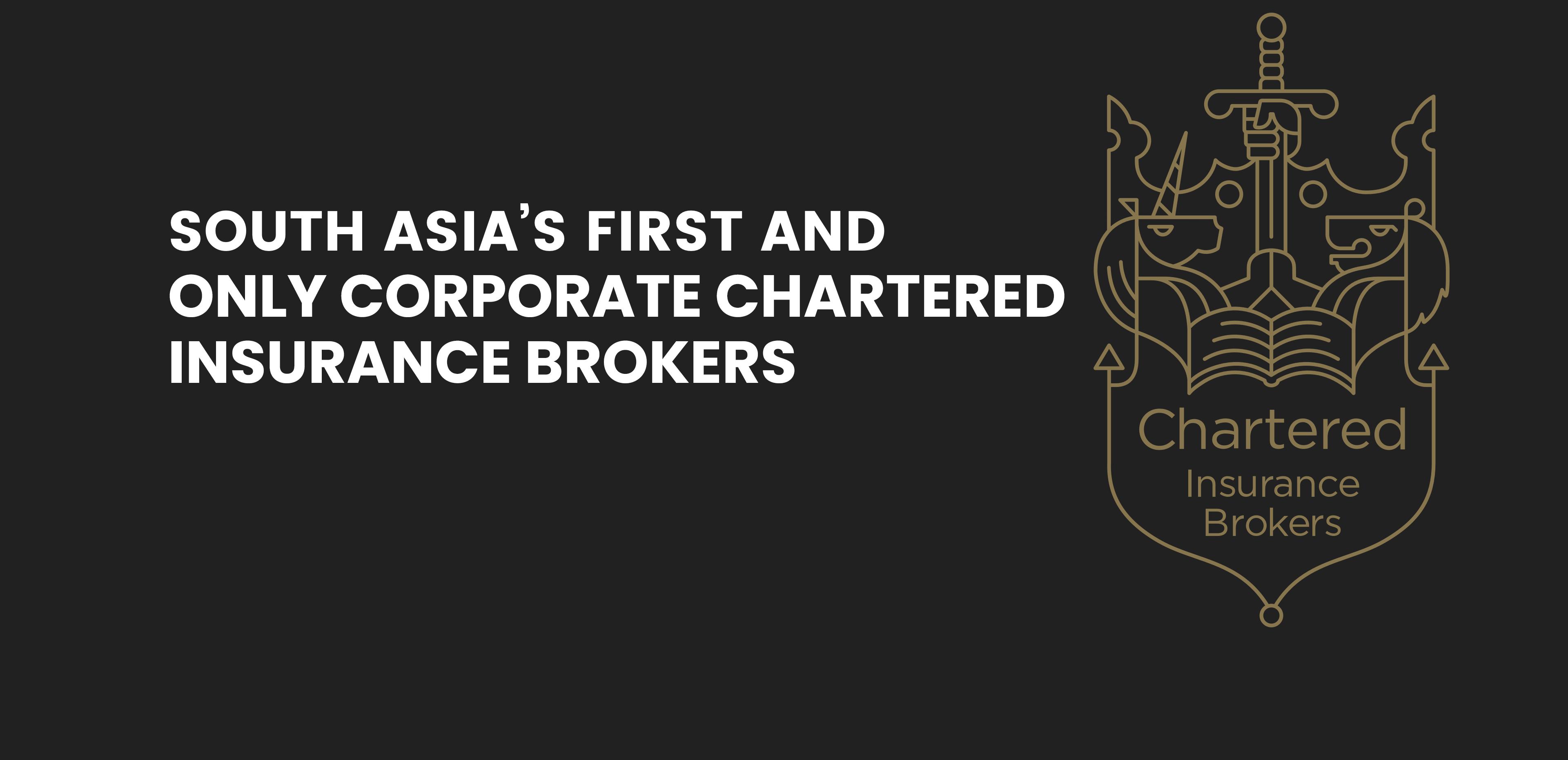 Insurance Brokers Sri Lanka