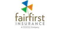 Sri Lanka Insurance Partners