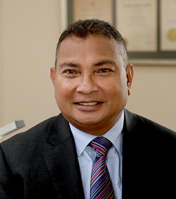 Insurance Brokers in Sri Lanka